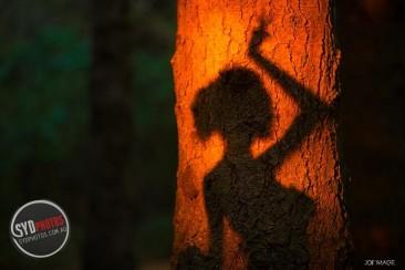 [SYDPHOTOS] 秋意浓 – 蓝山红叶婚纱主题摄影活动部分照片
