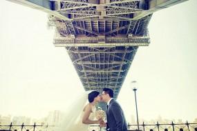 7月6日是世界接吻日,今天你亲了吗?