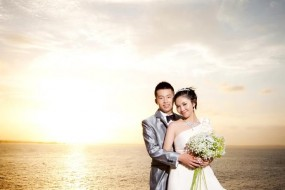 【SYDPHOTOS】2013下半年婚纱预订火爆进行中