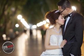 ღღ旅行与爱情同样浪漫ღღ
