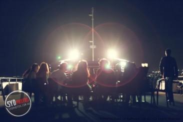 视频!!悉尼激情派对视频!迷蝶之夜,悉尼四名校联办的千人派对 @SYDPHOTOS