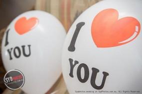 【SYDPHOTOS婚礼小贴士】7个浪漫元素让婚礼如花绽放 什么样的浪漫元素会让婚礼如花绽放呢?