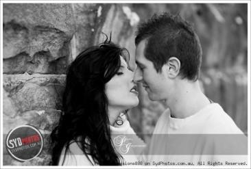 【SYDPHOTOS】爱之于你我,是生命间流淌的灵犀