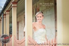 [SYDPHOTOS]《潮流先锋》杂志,化妆美容——少女肌肤做嫁衣