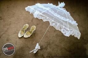 【SYDPHOTOS】甜蜜的shoes