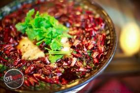 水井坊-悉尼-CITY店 Red Chilli Group
