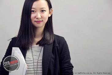 【SYDPHOTOS】澳洲留学前的十大准备技巧详解