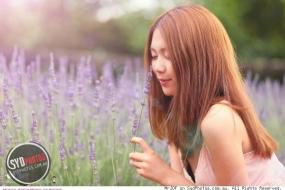 SYDPHOTOS教你香水使用4妙招  从此不愁女人味