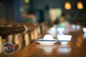 听厨·品酒·享饕餮  SYDPHOTOS和你一起感受澳洲美食