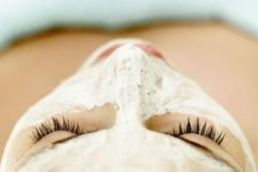 肌肤保养妙招 自制面膜DIY是良策