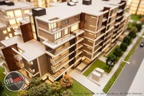 SYDPHOTOS解析:澳洲房产升值的关键要素!