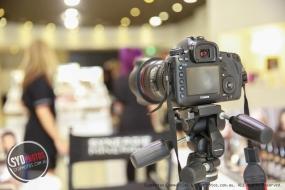 SYDPHOTOS浅谈广告摄影在商业活动中的重要性