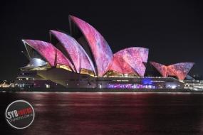 你不得不知道的澳大利亚旅游购物常识
