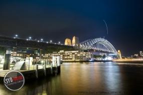 【潮流先锋·房产】澳洲房产市场——开启海外置业的盛世之秋
