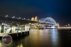 【房产】你知道吗?澳FIRB对海外置房者新政策