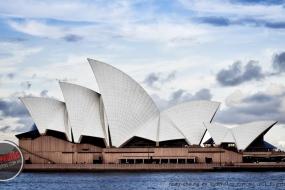 【澳洲】 3分钟爱上澳洲 有这10大理由就够啦!