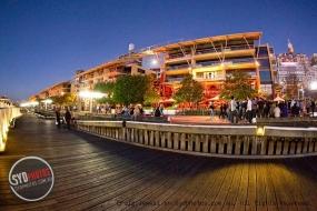 【排名】悉尼生活质量全球第10 全澳第一