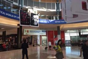 """【娱乐】""""既然青春留不住""""华语流行乐教父李宗盛将于今日在悉尼火爆开唱 你出发了吗?"""