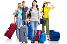【旅游】澳币外汇现状告诉你,现在去这些地方旅游最合算!