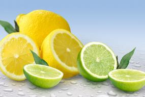 【生活】小小柠檬:拯救你的颜值和体重!