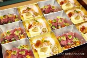【美食】Yayoi向我們展示如何品嘗地地道道的日本家庭式料理