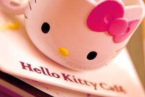 【好消息】Kitty控们,福利来咯!悉尼首家官方授权Hello Kitty主题餐厅即将开业!