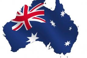 【移民】移民请注意:澳洲签证费7月1日之后的费用改革详解!