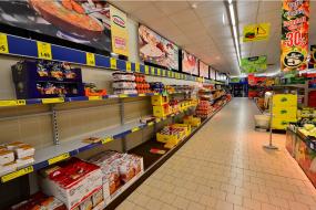 【生活】比Aldi更便宜的连锁超市——全球第四大零售商Lidl宣布进驻澳洲,钱包可以松一松了!