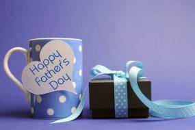 """【节日】写在""""父亲节""""前夕——今年送爸爸的礼物你准备好了吗?"""