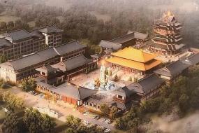 【中澳】特大喜报传来—澳洲中国主题公园项目获澳洲新州规划厅批准啦!