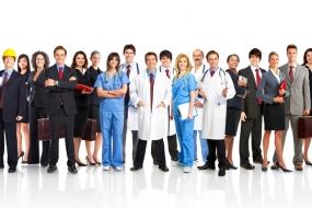 澳大利亚技术移民职业配额正式出炉