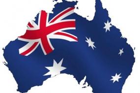 【移民】澳洲技术移民清单7月1日更新!3专业被剔除