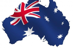 【无聊】澳洲无聊大调查 多得是你不知道的事