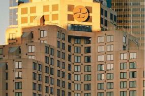 【警惕】墨市五星级酒店爆发沙门氏菌感染, 40余人中招! 严重者可能致死, 预防必知!