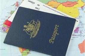 【政策】澳洲19万个永居名额等你来拿!还等什么,快快行动吧!