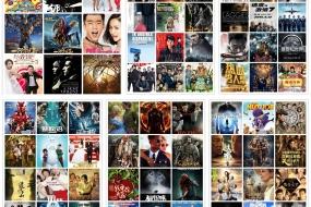 【电影】天这么冷,就窝在家看电影吧!2015年上半年66部电影资源大合集