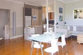 【房产】租房比贷款买房可周省上千元?悉尼租房热点曝你知
