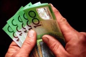 【生活】在澳洲你过得这么苦,是因为钱都用到这了