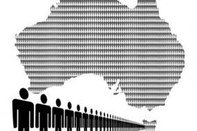 【政策】澳洲打工度假签证修改 二次申请者需提交工资单