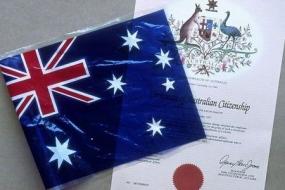 【签证】下周一,澳洲新签证正式接受申请!5000名额,赶快开抢!