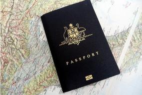 【护照】你的任性能走多远,看看最新世界护照排名你就知道了!