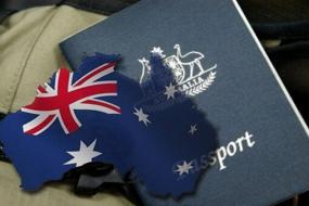 【签证】一个月内121人被赶出澳洲 对移民犯法零容忍 澳大利亚取消签证数创新高