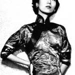【作家】张爱玲逝世20周年:她用七句话写尽自己的一生