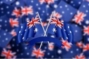 【移民】澳洲技术移民申请新变化:三种签证类型被终止!