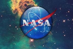 """【探索】NASA也玩""""周一见"""" 宣布火星重大发现:火星人还是液态?今夜解谜团!"""