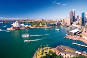 【地产】悉尼房价如果下跌,哪个区会受伤最深?