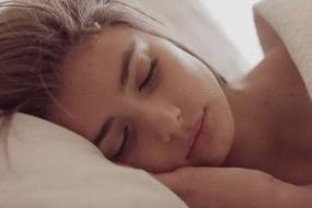 【涨知识】睡眠不足的11个大好处,反正我是信了