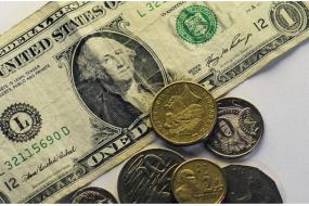 【澳元】若澳洲降息美国加息 澳元或跌至65美分