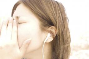 【情感】这七种体会得到却说不出的情感,一定会引起你的共鸣