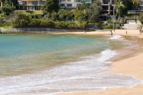 """【警惕】悉尼游泳区""""排行榜""""出炉:这几个海滩有""""大便危机""""!亲们千万别去!"""